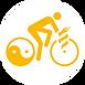 Ihr_Sportarzt_Logo.png