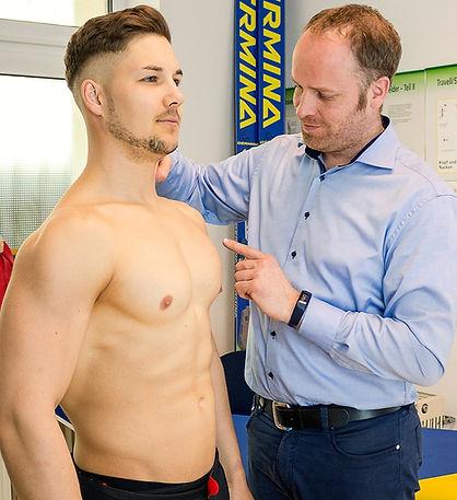 Ihr_Sportarzt_Chirotherapie_edited.jpg