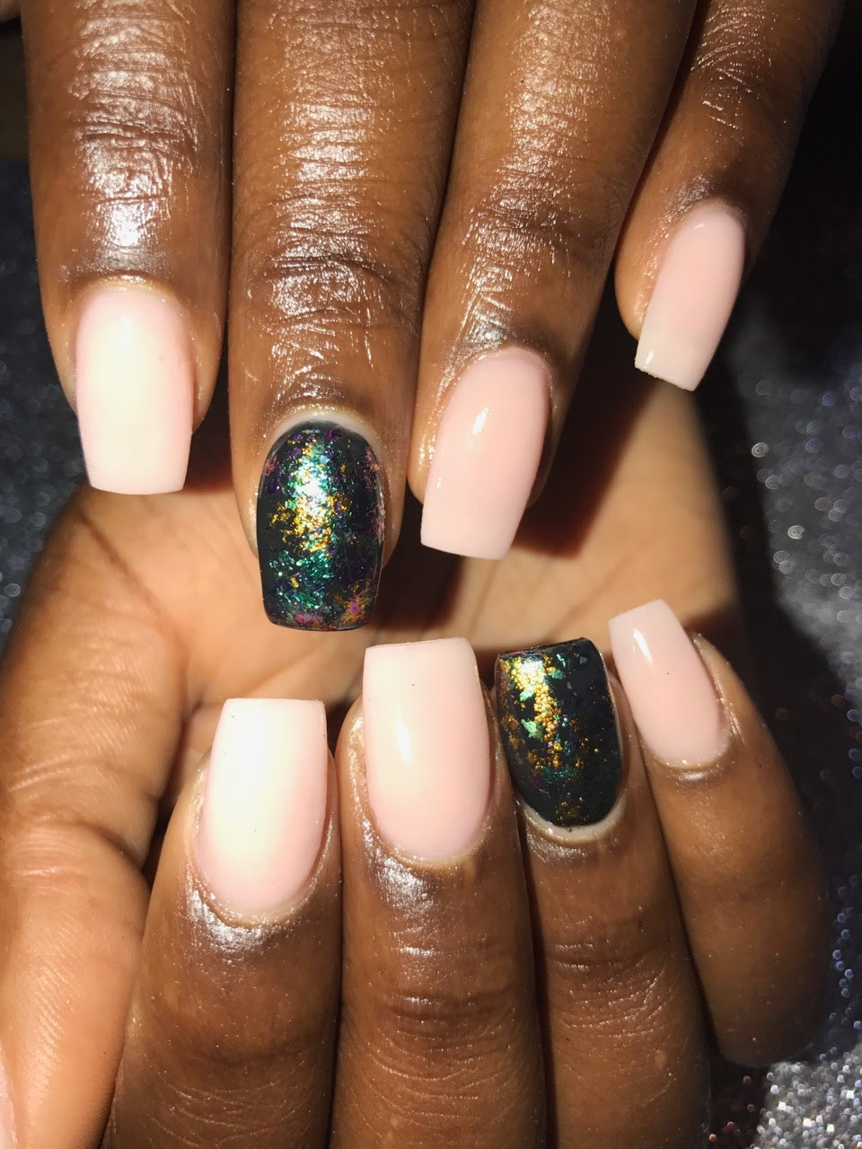 Speciality Nail Artist Designs | Make Me Over Angel| Makeup Artist ...