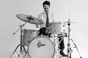 Mark Midwinter