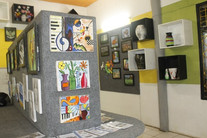 Gallery Home School Tunas Bangsa (1).JPG