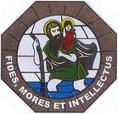 Logo Sekolah ST. Cristofus 1.jpg