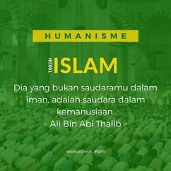 #nasionalisme #islam #bhinnekatunggalika