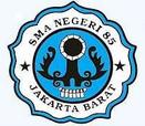 Logo Sekolah SMAN 85 Jkt.jpg