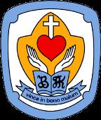 Logo Sekolah SMA Vianney.png