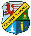 Logo Sekolah SMA Mardi Yuana Bogor.jpg