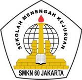 Logo Sekolah SMKN 60 JKT.png