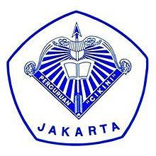 Logo SMP Perguruan Cikini.jpg