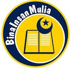 Logo Sekolah Bina Insan Mulia.jpg