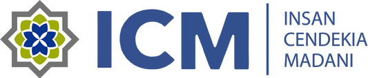 Logo Sekolah Insan Cendikia Madani.png