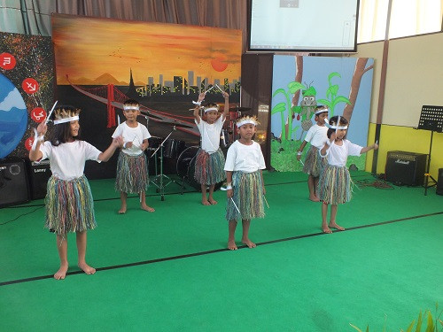Gallery Home School Tunas Bangsa (8).JPG