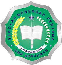 Logo Sekolah SMP Arrahman.jpg