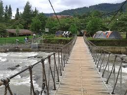 jembatan RVS.jpg