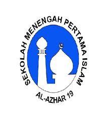 Logo Sekolah SMP Al Azhar 19.jpg