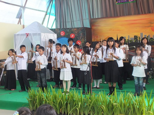 Gallery Home School Tunas Bangsa (6).JPG