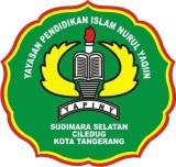 Logo sekolah MTS Nurul Yakin.png