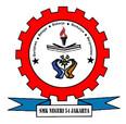 Logo Sekolah SMKN 54 Jkt.jpg