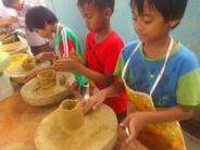 Gallery Home School Tunas Bangsa (17).JP