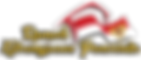 logo-rkp.png