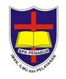 Logo sekolah PENABUR.jpg