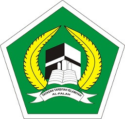 Logo Sekolah MA Al Falah.jpg