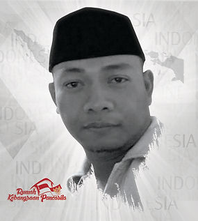 Foto-Pak-Irwan.jpg