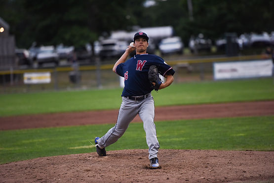 Game 17 Preview: Gatemen look to end Harbor Hawks 6-game win