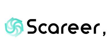 scareer.jpg