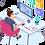Thumbnail: 【仕事塾マーケティング部】☆法人化まであと少し!! 今しかできないこの時期のマーケティングを一緒に担っていきませんか?