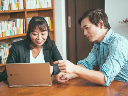 【外コン就活に成功】事業の0→1を経験できる!経営コンサルの会社で、仕事の基本が学べる仕事です!