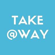 TAKE@WAYロゴ.jpg