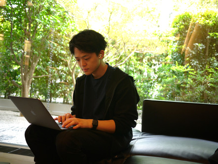 【仕事塾】大学生向けオンラインビジネススクールは怪しい?