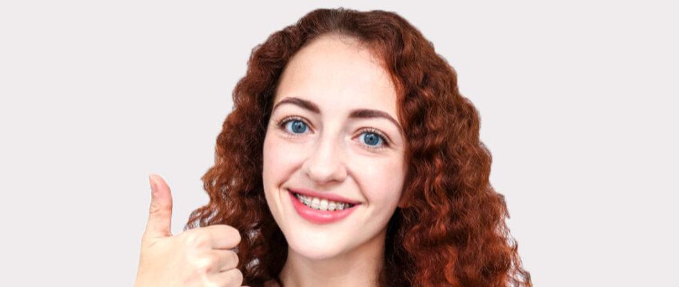 clear-braces-vs-ceramic-braces-randwick.