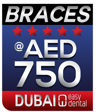 braces sheikh zayed road dubai