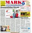 Markt_-_Messe_Rückblick2020.png