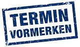 Fotolia_termin-vormerken_L.jpg