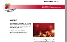 Screenshot Newsletter - 3.png