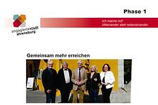 Rueckblick Engagierte Stadt Phase 1.png