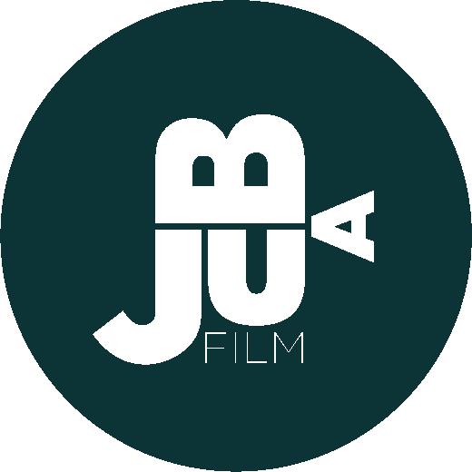 Ny logo, ny nettside