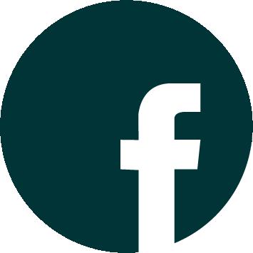 JUBAFILM på facebook
