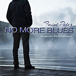 No more blues cover 1400