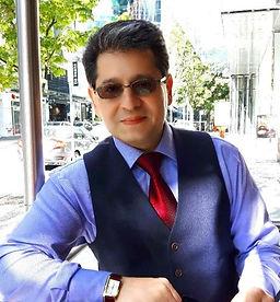 Mosi Dorbayani - Profile Image