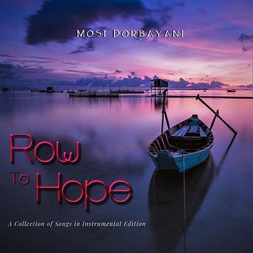 Cover Row to Hope.jpg