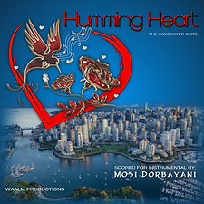 Humming Heart_ The Vancouver Suite.jpg