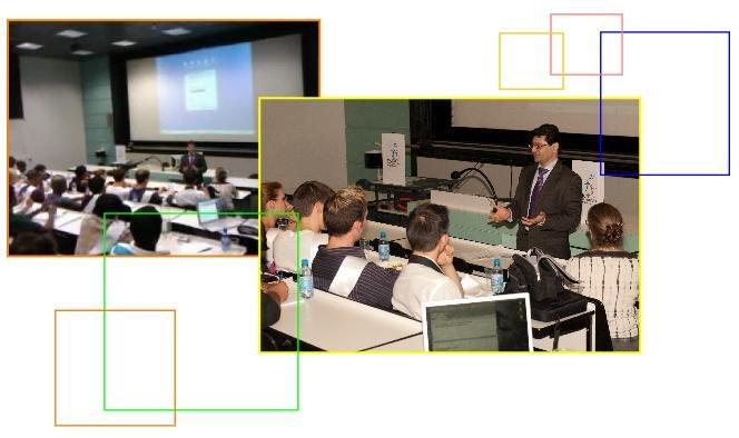 MD at University of Geneva