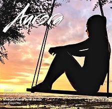 Aurora Cover.jpg