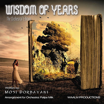 Wisdom of Years cover4.jpg