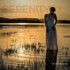 Serenity Picture.jpg