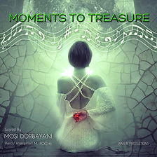 Moments to Treasure - Cover.jpg