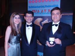 Drs Dorbayani & Dr Farrokh